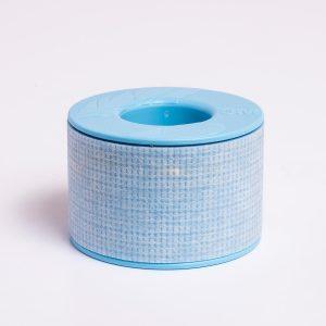 micropore silicon tape